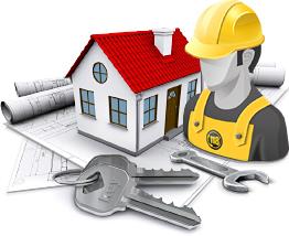 газификация дома под ключ